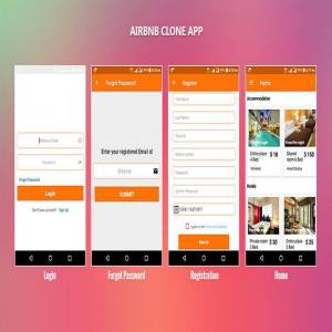 mobile/airbnb-clone-android-app