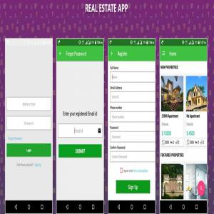 mobile/real-estate-android-app