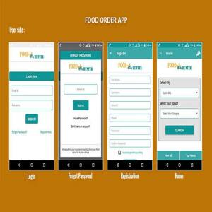 mobile/food-order-android-application