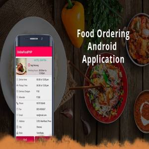 mobile/food-ordering-android-application
