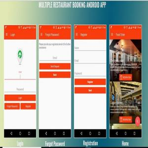 mobile/multiple-restaurant-booking-android-application