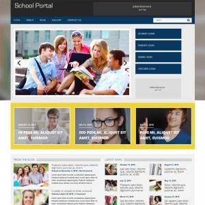 php-scripts/school-management-script