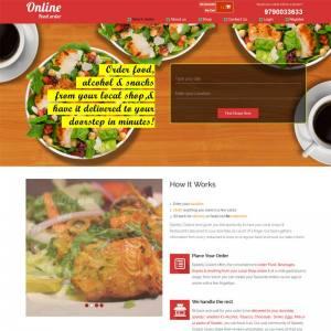 php-scripts/restaurant-search-script