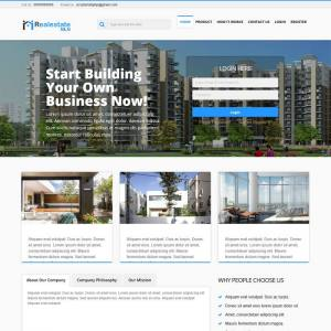 php-scripts/multilanguage-real-estate-mlm-script