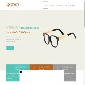 php-scripts/optometry-bootstrap-template