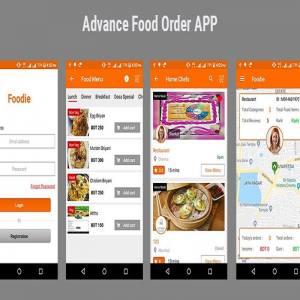 mobile/advance-food-order-app