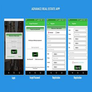 mobile/advance-real-estate-android-application