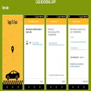 mobile/cab-booking-android-app