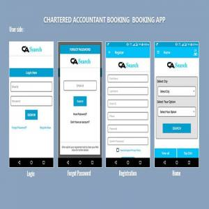 mobile/chartered-accountant-booking-android-application