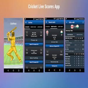 mobile/cricket-live-scores-app