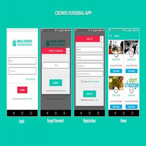 mobile/crowdfunding-android-application