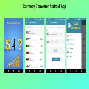 mobile/currency-converter-android-app