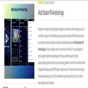 mobile/multi-station-fm-android-app