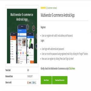 mobile/multivendor-e-commerce-android-app