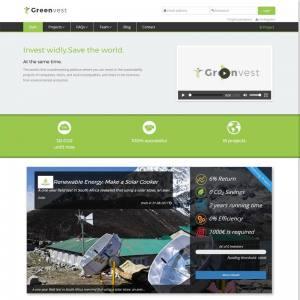 php-scripts/crowdfunding-platform