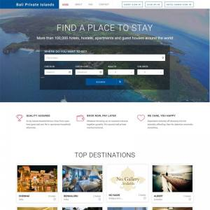 php-scripts/hotel-booking-script