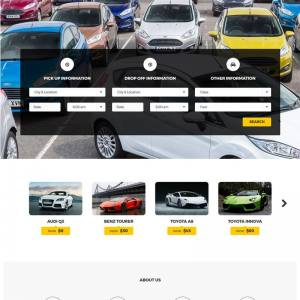 php-scripts/responsive-taxi-booking-script
