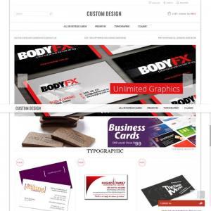 php-scripts/custom-business-card-script
