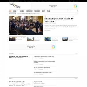 php-scripts/autopilot-news-portal-script