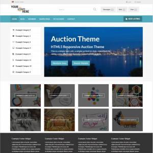 php-scripts/advance-auction-script