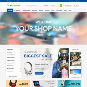 php-scripts/multi-vendor-shopping-cart-script