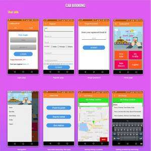 php-scripts/ola-and-uber-cab-clone-android-application