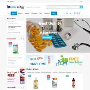 php-scripts/online-medical-store-script
