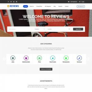 php-scripts/product-reviews-&-ratings-script